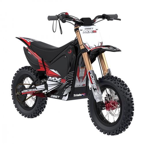 Oset MX10