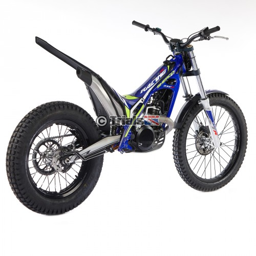 2019 Sherco ST250 Racing