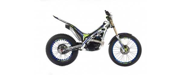 New Trials Bikes (22)
