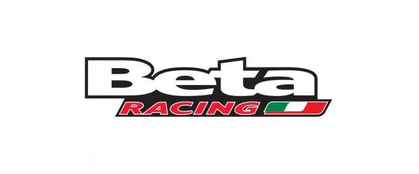 Beta Parts
