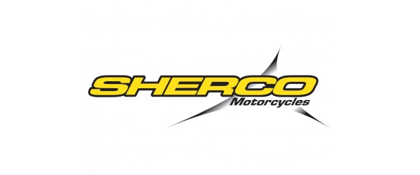 Sherco Trials Bikes (1)