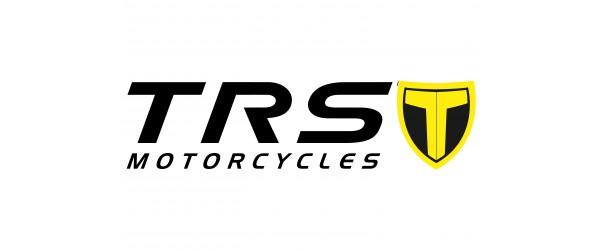 TRS Parts (5)