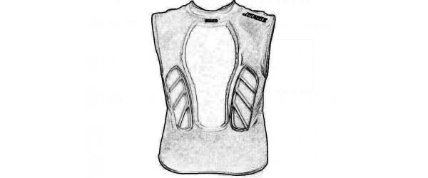 Clothing Trials Uk