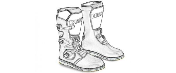 Trials Boots (33)