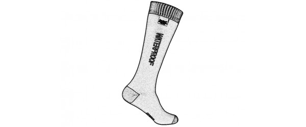 Trials Socks