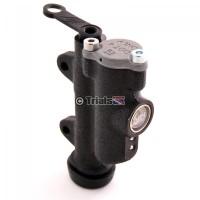 Beta Evo Rear Brake Master Cylinder - 125/200/250/290/300 - 2009 Onwards