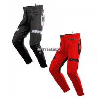 Jitsie L3 TRIZTAN Trials Riding Pant - In 2 Colours