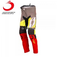 Oset-Jitsie Official Junior Trials Riding Pant - Limited Edition
