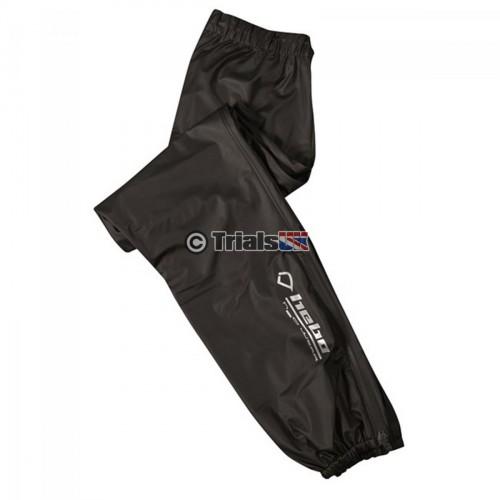 Hebo 2020 H2O Wear Waterproof Riding Over Pants