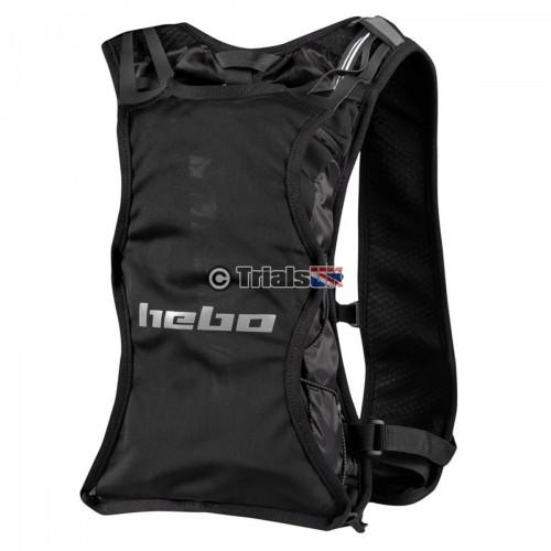 Hebo SPYDER H2O Hydration Backpack - 1.5L