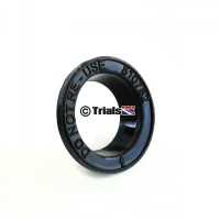 GasGas/Sherco Inline Thermostat Seal