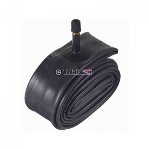 Genuine OSET 20 Lite Inner Tube - Front Wheel Only