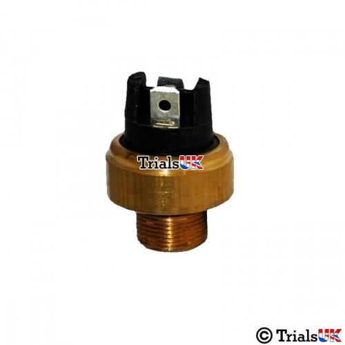 Sherco 2010 Onwards/Gas Gas 2013 Onwards/Scorpa SR Thermostat