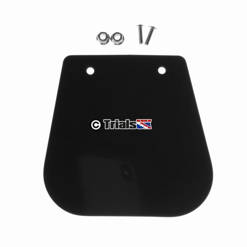 Trick-Bits Universal Front Mudguard Extender