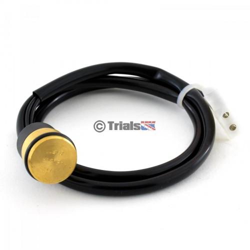 Beta Evo 4T Thermostat/Fan Switch - 250/300 - 2012 Onwards