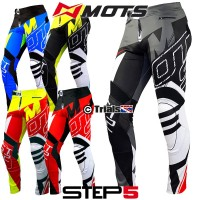 MOTS 2020 STEP5 Trials Riding Pant - In 4 Colours