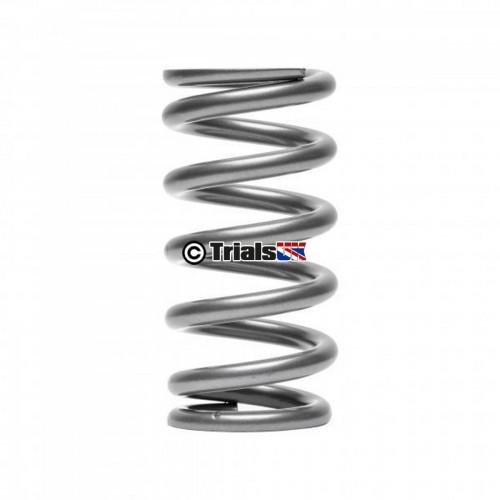 Jitsie Sachs/R16V Rear Shock Spring