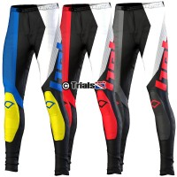 Hebo PRO20 Trials Riding Pant - In 3 Colours