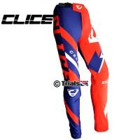 2020 Clice CERO Trials Riding Pants - Limited Edition Colour