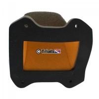 TwinAir Honda/Montesa Fire Resistant Air Filter - 4RT/4RT 260/RR/Repsol - 2005 - Onwards