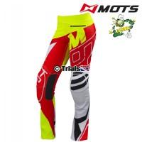 MOTS 2020 STEP5 Junior Trials Riding Pant