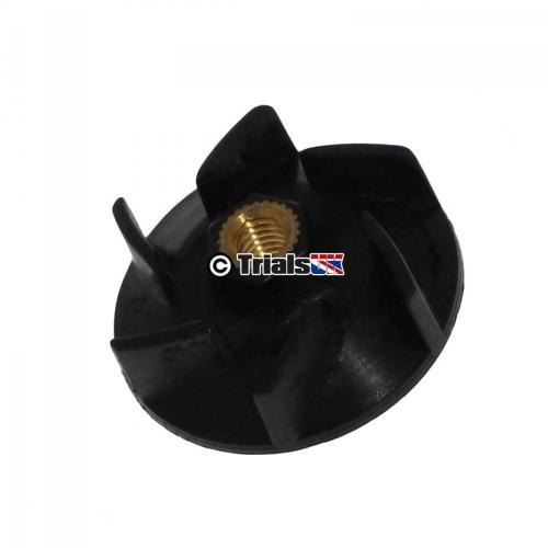 Sherco ST Trials Water Pump Impeller 01 - 18