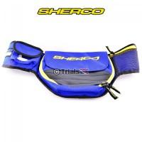 Genuine Sherco Factory Tool Bag