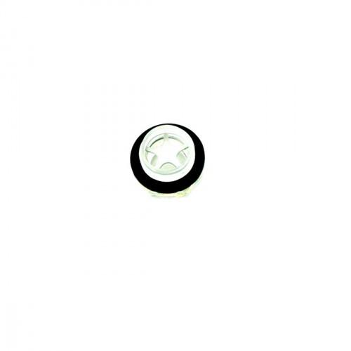 Beta Oil Level Window/Sightglass - EVO/Rev3/Techno/Zero