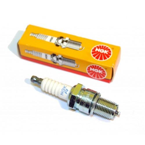 NGK BP6ES Spark Plug