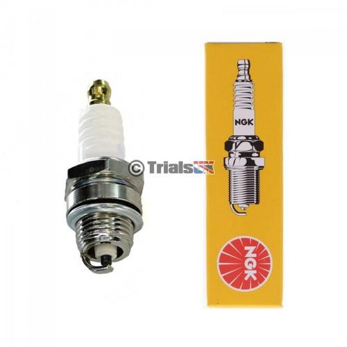 NGK Spark Plug - BPMR6A - TRS/Vertigo/Jotagas