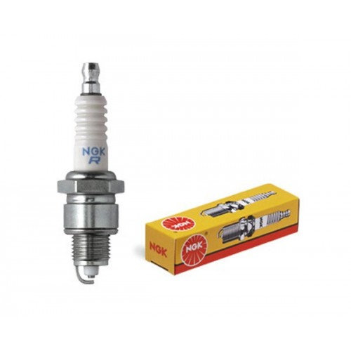 NGK Spark Plug - Beta Evo 80/Montesa 315