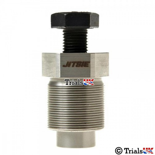 Jitsie GasGas Flywheel Puller - TXT Pro/Raga/Racing/Factory/GP