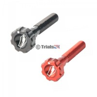 Jitsie Keihin Idle Adjuster - Available In 2 Colours