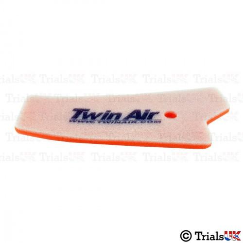 TwinAir Sherco Airfilter - 125/250/290 - 2010 - 2011