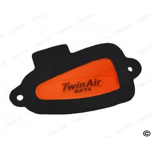 Twin Air Beta Evo Air Filter - 2T/4T - 2009 - Onwards