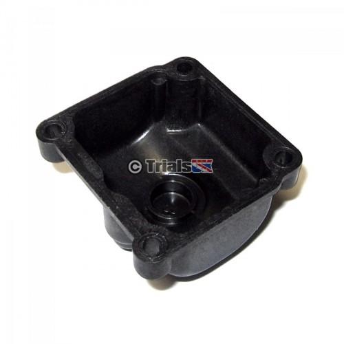 Beta Float Bowl - Evo80/Rev80/Rev50