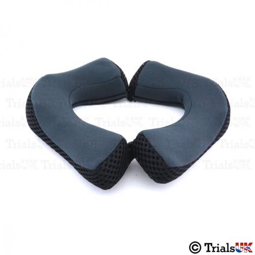 Airoh TRR Helmet Replacement Cheek Pads
