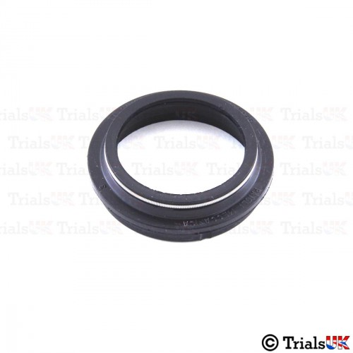 Beta Rev 50/80 Evo 80 Junior Fork Dust Seal 33mm - 2000 Onwards