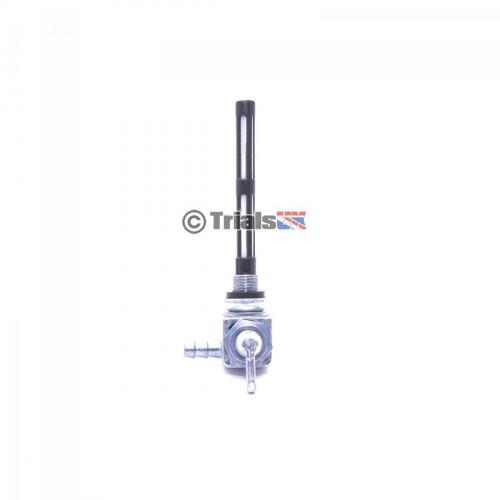 Sherco ST Fuel Tap 125/250/300 - 2012 - 2015