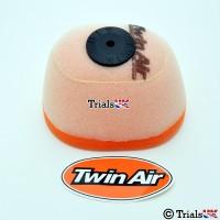 TwinAir Sherco ST/Scorpa Twenty Airfilter 15-20