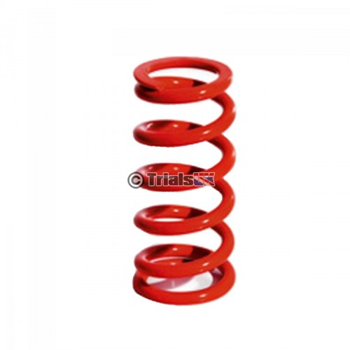 Beta EVO 2T/4T Heavy Duty Rear Shock Spring - 2015 Onwards