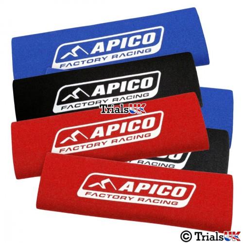 Apico Neoprene Fork Sock - In 3 Colours