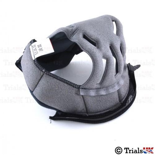 Airoh TRR Replacement Helmet Liner