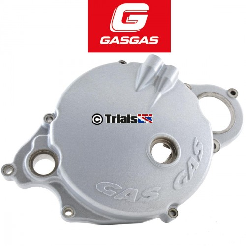 GasGas Clutch Case 2002 - 2018 TXT Pro/Raga/Racing/Factory/GP