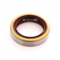 GasGas Crankshaft Oil Seal - TXT Pro/Raga/Racing/Factory/GP - 2002 Onwards