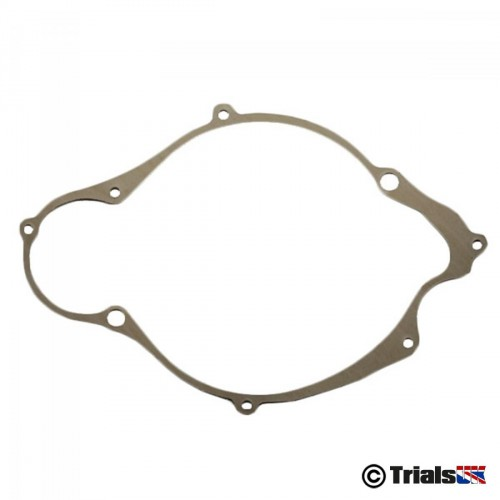 GasGas Clutch Gasket - TXT Pro/Raga/Racing/Factory - 2002 Onwards