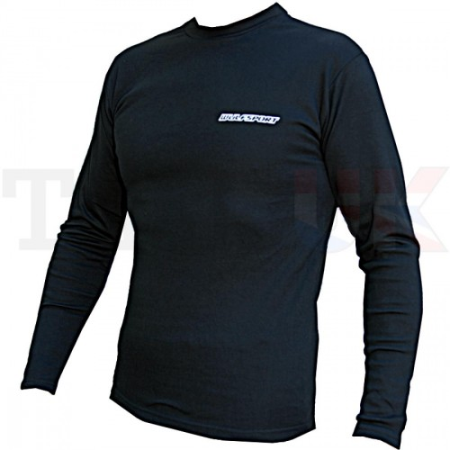 Wulf Thermal Base Layer Shirt