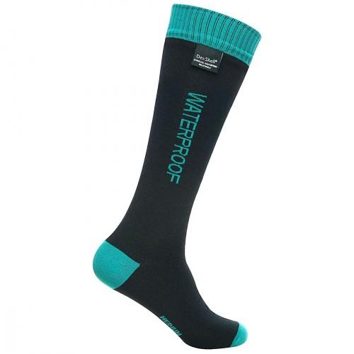Dexshell Waterproof Breathable Wading Socks