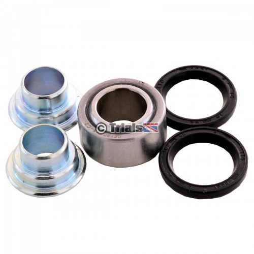 All Balls Beta 2T/4T Rear Shock Bearing - Evo 125/200/250/300 - 2009 Onwards
