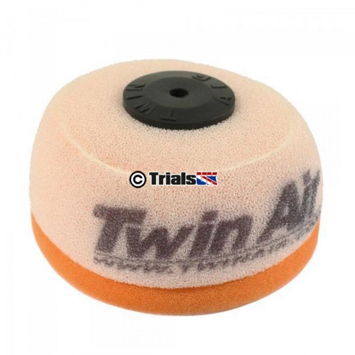 TwinAir TRS Air Filter - One/One R/RR/Gold - 2016 Onwards